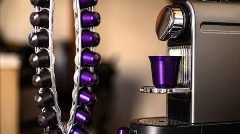 Las mejores ofertas en cafeteras Nespresso baratas