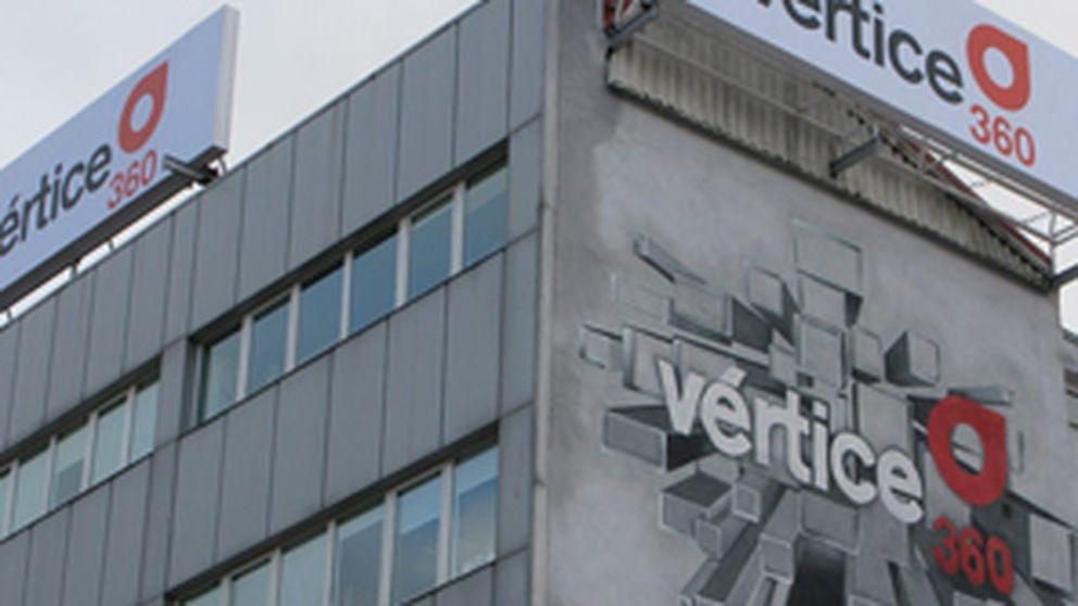 Vértice 360 solicita el concurso voluntario de siete de sus sociedades