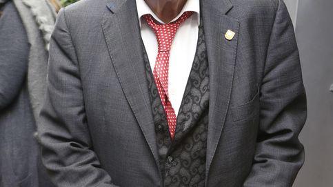 """Padre Ángel: """"Critican homenajear a Zerolo y no al delegado del Gobierno"""