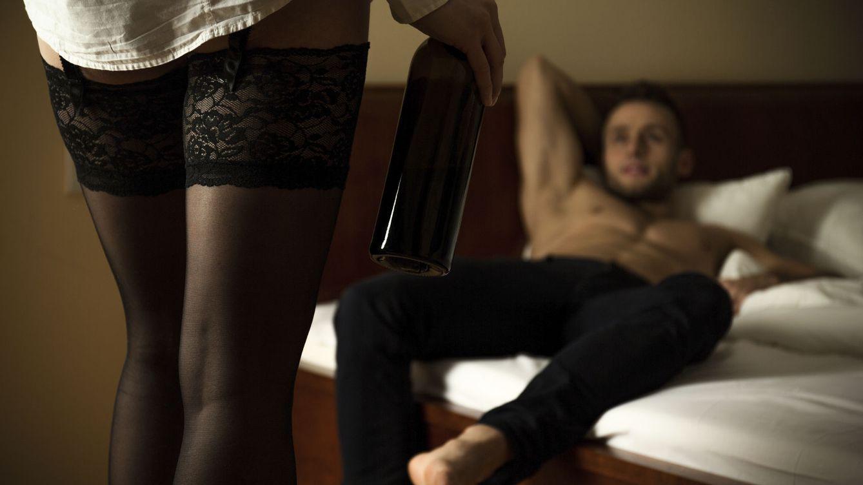 Las lecciones que se aprenden en el curso más atrevido sobre sexo