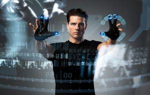 Un 'software' permitirá a la policía alemana predecir los crímenes