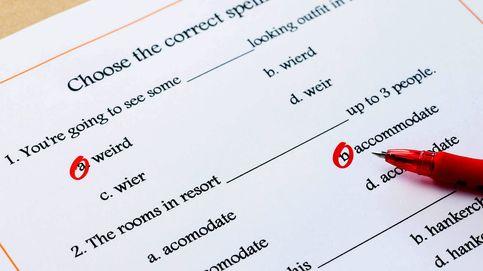 La regla del inglés en la que todo el mundo se equivoca (tú también)