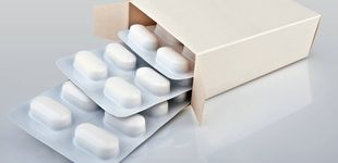 Post de 9 casos en los que el ibuprofeno no funciona y puede ser peligroso