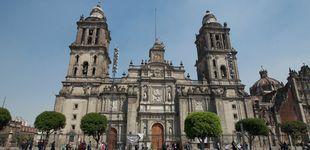 Post de La ciudad que permanece enterrada por debajo del actual México DF