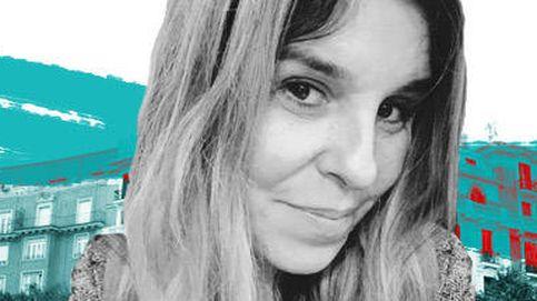 Estafó con pisos falsos en Londres y Miami: otra querella a la 'timadora vip'
