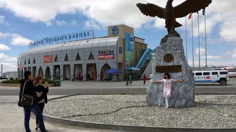 La segunda oportunidad de Kazajistán para convertirse en una potencia mundial