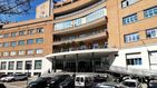 Madrid no encuentra médicos para suplir a cientos de sanitarios enfermos o aislados