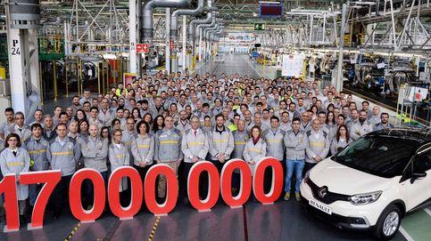 La agonía del sector español del automóvil con el nuevo impuesto de matriculación