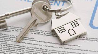 Terminé de pagar mi hipoteca en 2014. ¿Puedo reclamar los gastos de formalización?