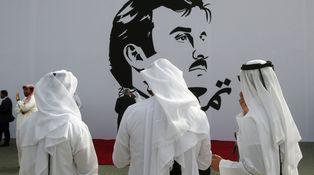 Una nueva guerra fría en el Golfo Arábigo: claves de una crisis que cumple cuatro meses