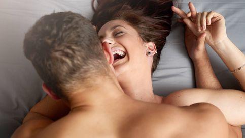 Disforia postcoital: por qué te ríes cuando vas a llegar al orgasmo