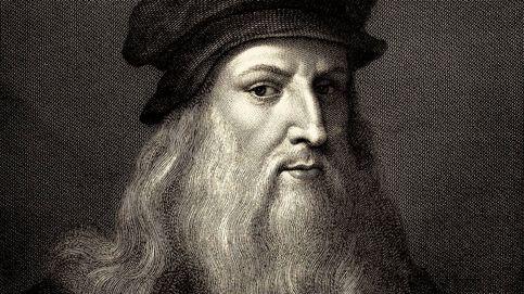 Identifican a 14 descendientes vivos de Leonardo da Vinci