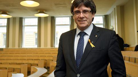 Cuestión catalana: todos los procesados, sus delitos y lo que dice el juez de ellos