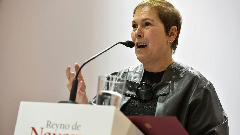 La presidenta dinamitera (¿hacia otro referéndum?)