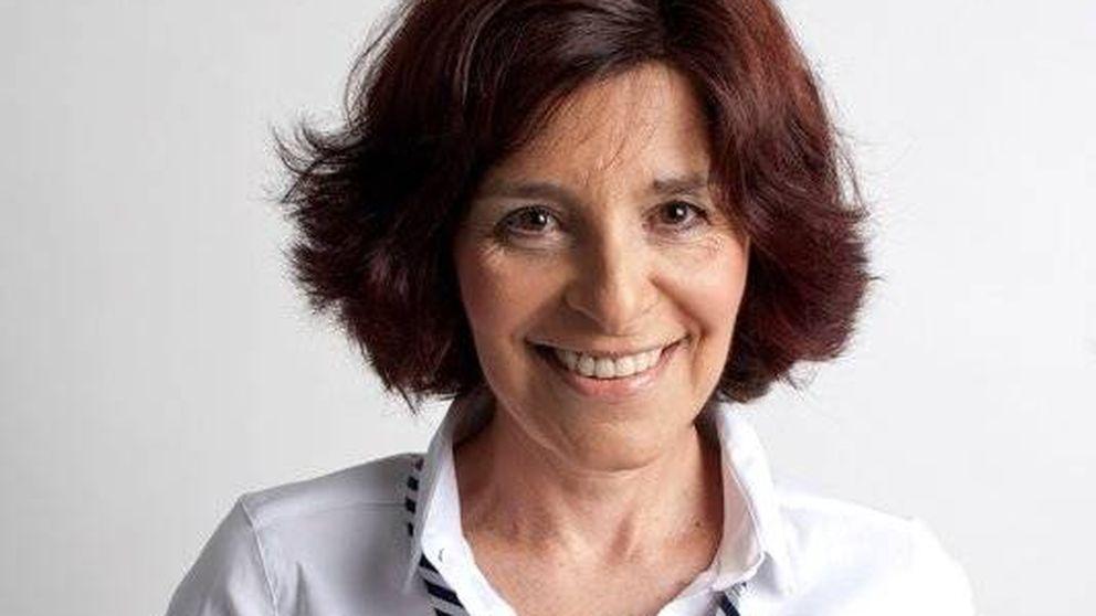 Ciudadanos elige como candidata en Galicia a la periodista Cristina Losada