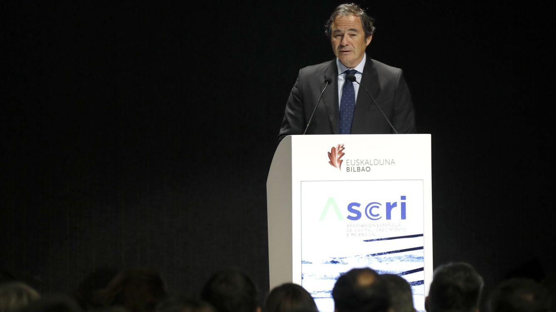 El capital riesgo español se centra en la generación de liquidez para sobrevivir