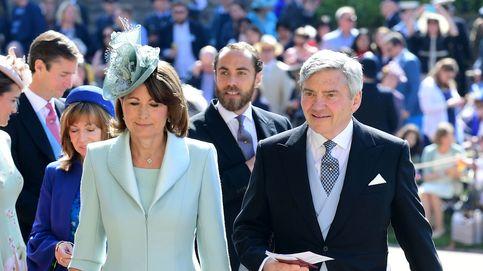 La crisis financiera de los padres de Kate Middleton: así intentan salvar su negocio