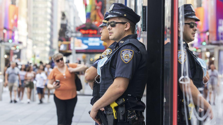 Al menos 150 muertos por armas en EEUU durante la celebración del 4 de julio