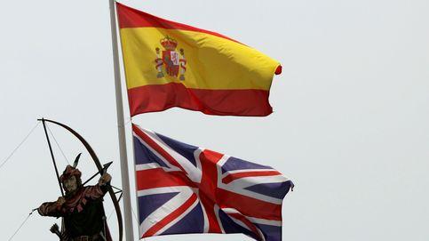 ¿Cómo cambia el Brexit la vida de los españoles? De Gibraltar a las pensiones