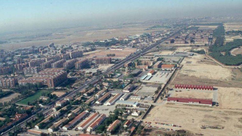 Se abre la veda: Defensa pone a la venta los terrenos de Operación Campamento