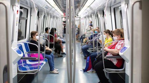 La Línea 9 del Metro de Barcelona: diez años de retraso y un sobrecoste de 5.000 millones