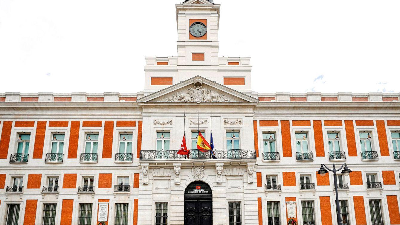 La presión política de Madrid contamina a la periferia: entre el empacho y la expectación