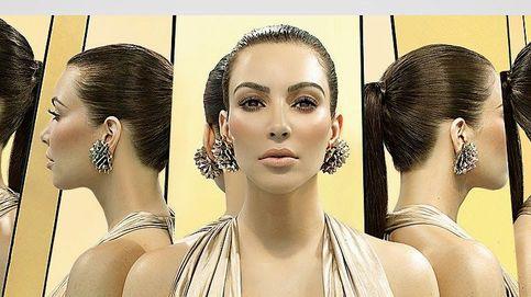 Kim Kardashian: la empresaria de 2015 será la reina de los negocios en 2016