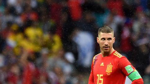El difícil debut del próximo seleccionador de España: la nueva Liga de las Naciones