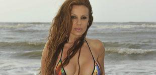 Post de Sonia Monroy carga contra España tras un robo de 62.000 euros en Barcelona