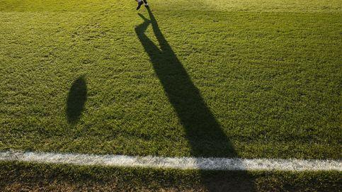 El Eldense y la permanente 'omertá' que envuelve al enfangado fútbol español