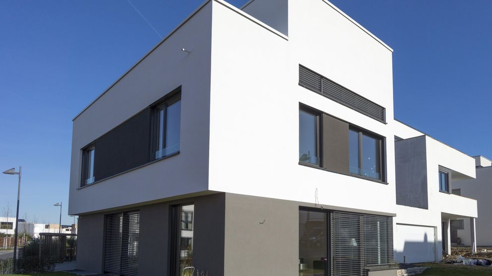 Boadilla tras la Gürtel: luz verde a la construcción de miles de casas nuevas