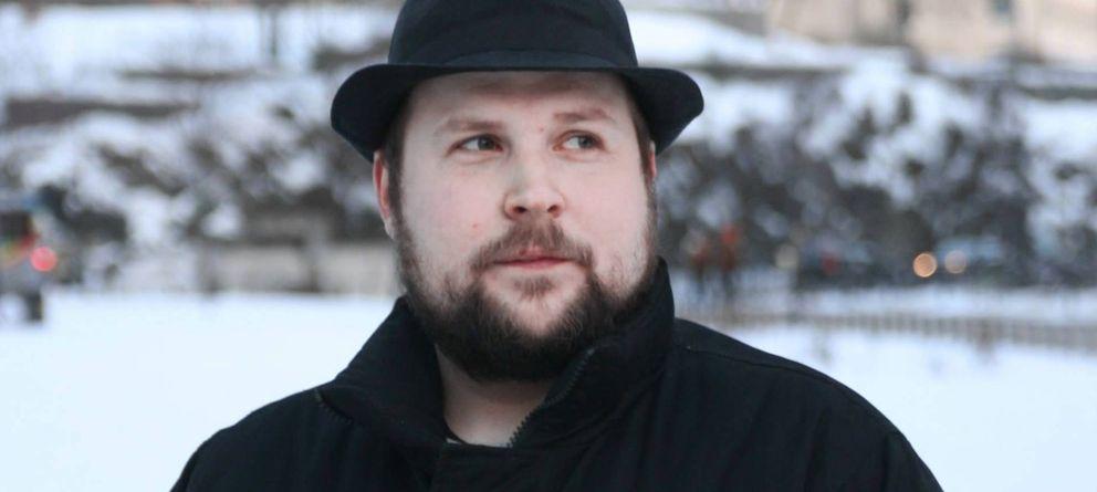 Foto: El genio de los videojuegos, Markus Persson, en una imagen de archivo (EFE)