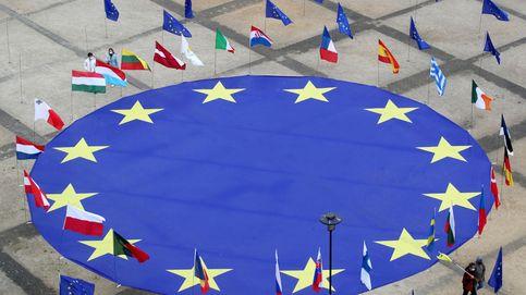 Francia, Alemania y Países Bajos presionan a la UE: hay que ser más dura con las 'Big Tech'