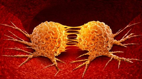 Un oncólogo español abre una vía para tratar la metástasis en el cáncer