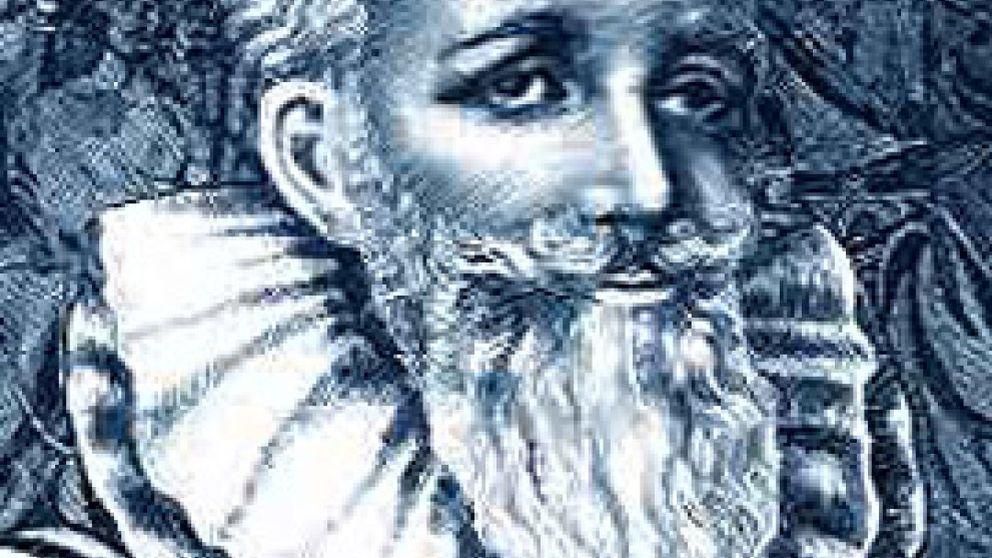 Bernal Díaz del Castillo: el escribano entre exploradores que fue biógrafo de Cortés