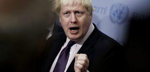 Post de Criba en las primarias 'tories' en UK: Leadsom se cae y Boris Johnson lidera