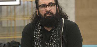 Post de Juan Miguel, expulsado de 'GH Dúo': la audiencia desaloja al mueble de la final