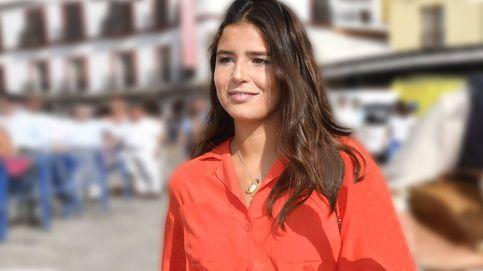 Javi López, nuevo novio de Tana Rivera: de la gran fiesta de los Alba a su blindaje en redes