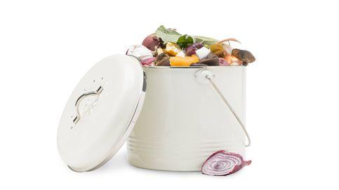 Stop despilfarro: ideas y trucos para no tirar nada en la cocina