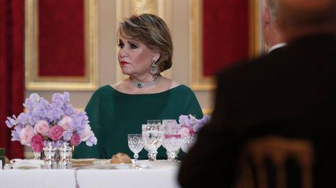 Casa Luxemburgo: la dictadura de la gran duquesa María Teresa