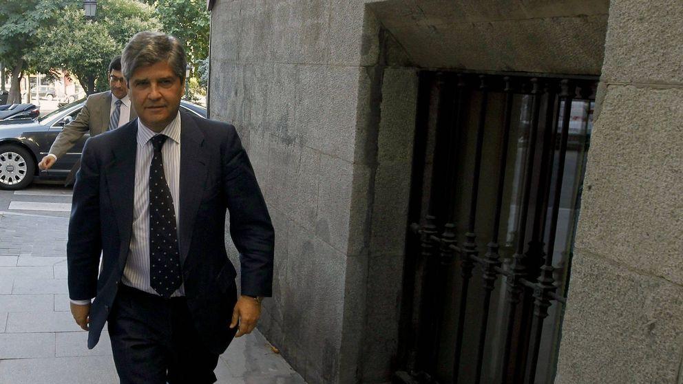 Martinsa lleva al juez su convenio, pero sin acuerdo con los bancos
