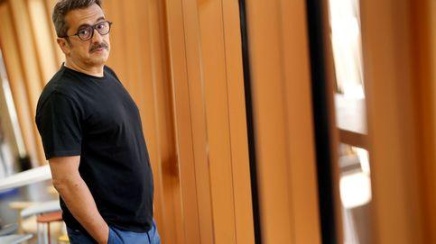 Andreu Buenafuente, íntimo y personal: su familia, sus ex y sus grandes casas