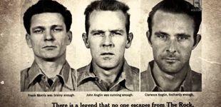 Post de La carta que resolvería el misterio de los únicos presos que huyeron de Alcatraz