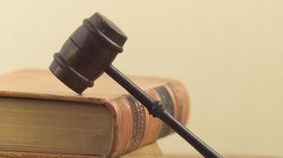Constitución y arbitraje