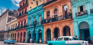 Post de Las tres joyas de la hotelería de lujo española en Cuba (hasta Pedro Sánchez durmió allí)