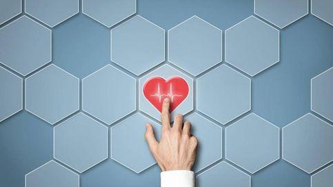 Una visión de futuro: la sanidad que ha de venir