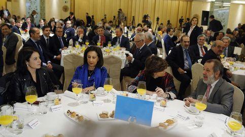 Gobierno y PSOE respetan la decisión de Bélgica de dejar libre a Puigdemont