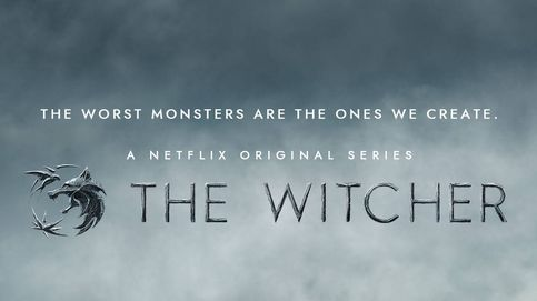 Netflix abre nuevo capítulo y presenta el póster de 'The Witcher', su próxima serie
