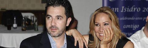 El marido de Chayo Mohedano, denunciado por supuesta falsificación de facturas