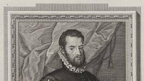 El fundador español de la ciudad más antigua de Estados Unidos